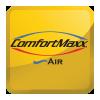 ComfortMaxx Air