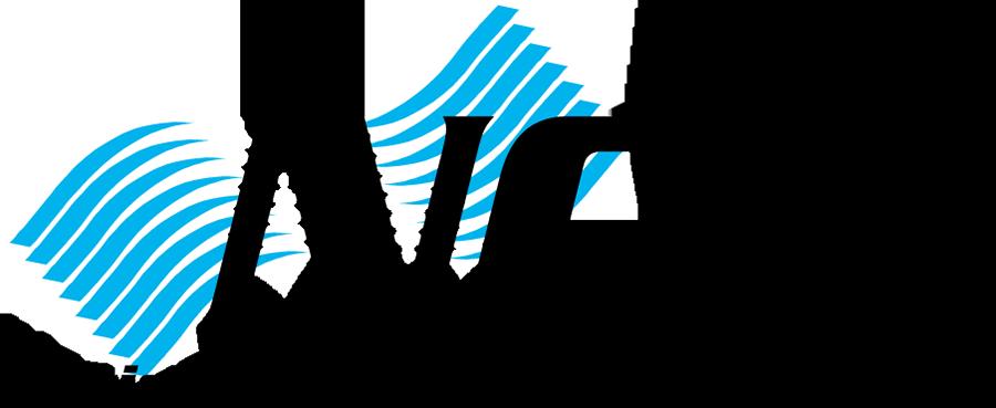 NCI Membership