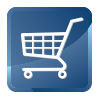 NCI Store