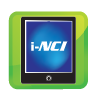i-NCI