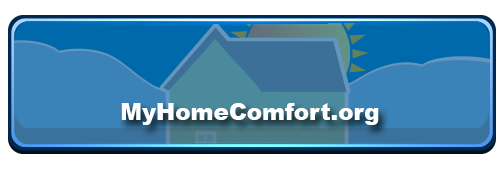 MyHomeComfort.org