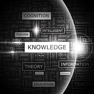 Measurement Equals Knowledge